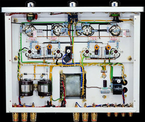 Meixing-amplifier-vacuum%20tube-China-008 Hand Wired Tube Amp Wiring Diagram on