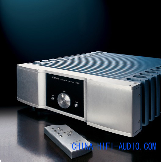 Xindak XA-6950 Class A Integrated Amplifier XA6950 New