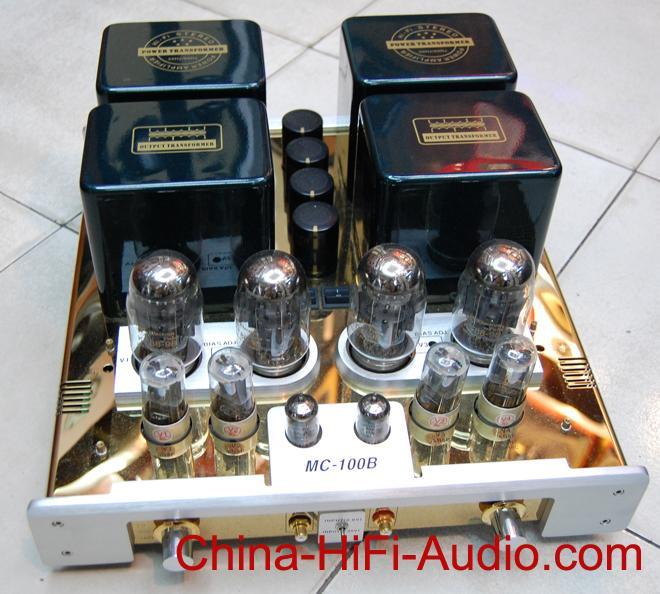 Enjoy music, enjoy hifi audio! we sell Music Angel,qinpu,yaqin