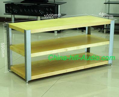 E T 11 E630 2a Hifi Amplifier Racks Stands Bookshelf Desk