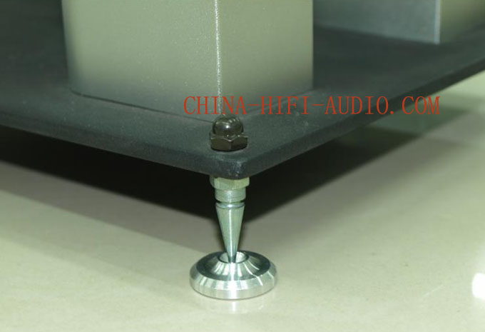 Power Rack For Sale >> Pair E&T 33-D4 hifi speakers SUB subwoofer stand shelf : China-hifi-Audio online store, Yaqin ...