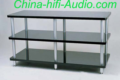 E&T A2.1D-3 Desk For Audio Equipments hifi amplifier