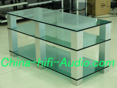 E&T HF1203 Audio Devices hifi audio racks table stands