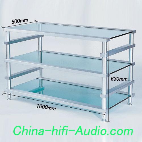 ET M 10 3 Audio Equipments Hifi Amplifier Desk Bookshelf Racks