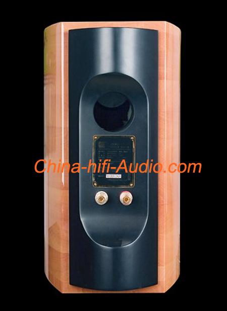 Jungson Beauty Deity No 1 Bd 1 Audio Speakers Loudspeakers