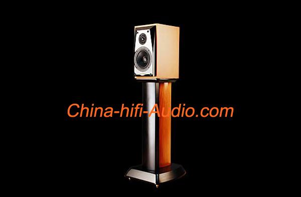 JungSon GF-V Bookshelf speakers hifi loudspeakers Voice box