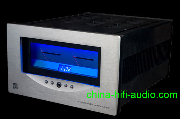 JungSon JA-99D Integrated Amplifier 2011 standard edition new