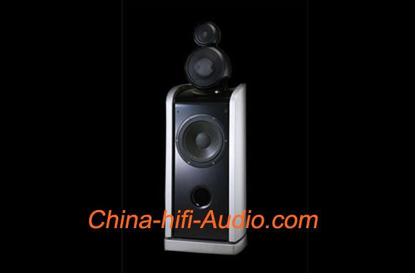 jungson audio cd player speakers china hifi audio online store yaqin meixing mingda. Black Bedroom Furniture Sets. Home Design Ideas