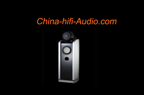 JungSon TZ No.3 Hifi speakers loudspeakers Audio Equipments