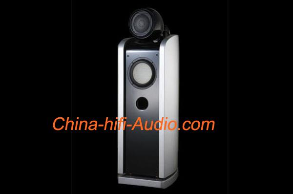 jungson tz no 3 hifi speakers loudspeakers audio equipments china hifi audio online store. Black Bedroom Furniture Sets. Home Design Ideas