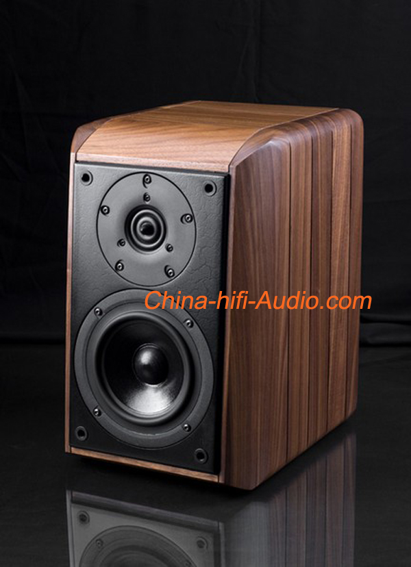 C JungSon WG-No.5 speakers hifi Audio Vedio loudspeakers