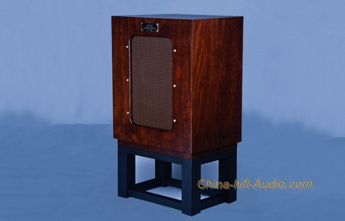 Line Magnetic LM-222 2 Ways Coaxial Speakers 12in monitor horn loudspeaker Pair