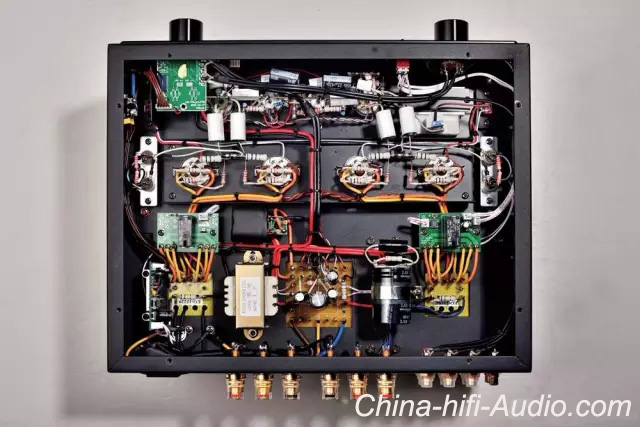 Line-Magnetic-LM-216IA-KT88-amplifier-6 And Tube Wiring For Sale on tube terminals, tube assembly, tube dimensions, tube fuses,