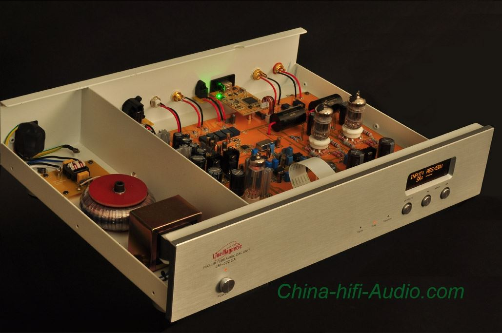 Line-Magnetic-LM-502CA-tube-USB-DAC-2.jpg