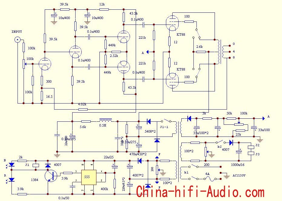lifiers also Tda2003  lifier Circuit Diagram as well  additionally wzmacniacze Gitarowe moreover A play n 29215. on tube audio amplifier circuit