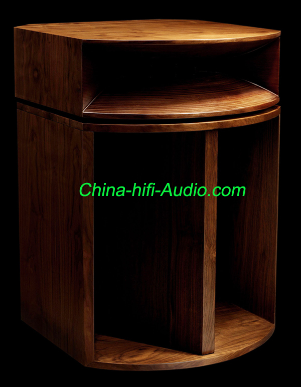 C Opera M18 hifi Audio Horn speakers loudspeakers voice box