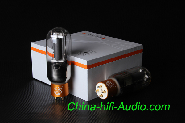 PSVANE 845-TII T-Collection grade HIFI Audio tube amplifier vacuum tube