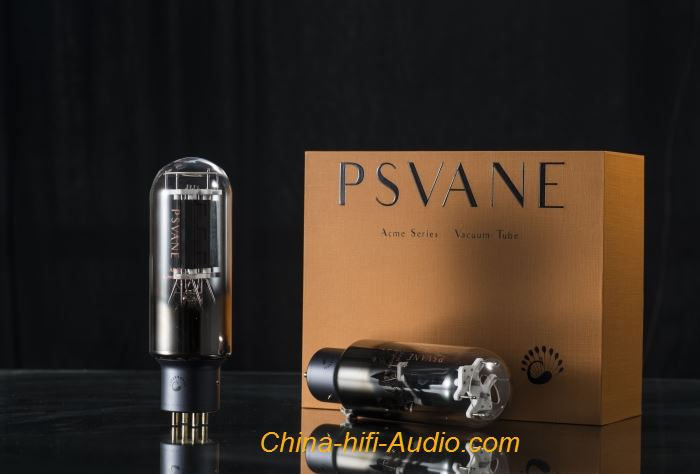 PSVANE Acme 845 Vacuum tube hifi audio best match A Pair VALVE