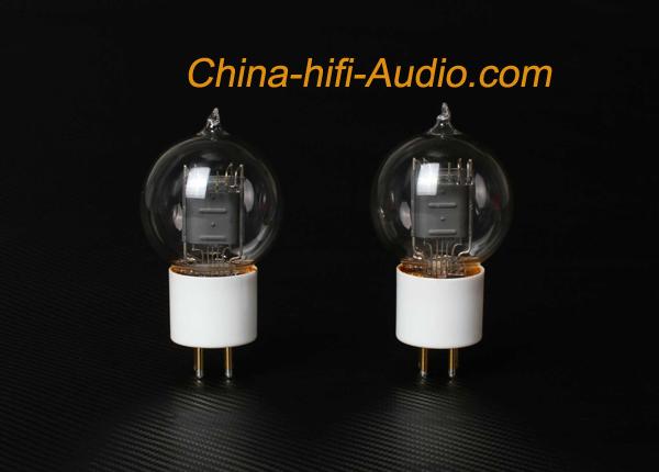 PSVANE hifi Series amplifier 101D vacuum tube a pair