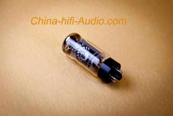 Psvane HiFi Series tube 5881 Vacuum Tubes a pair hifi Audio