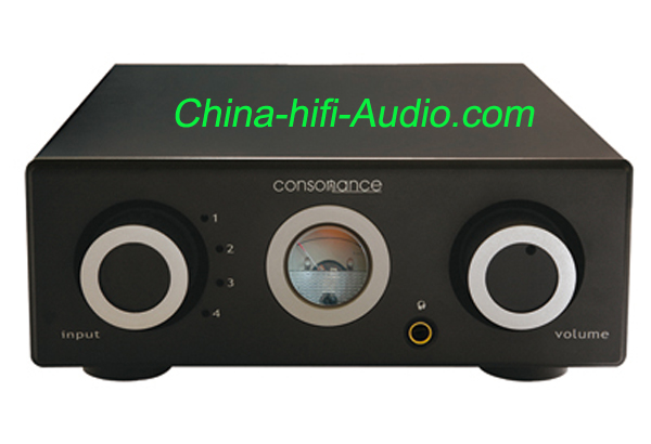 Opera Consonance D-linear8C MKII DAC 24bit/192khz wireless