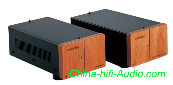 Opera Consonance PM-2MKII Phono amplifier MM Stage amp a pair