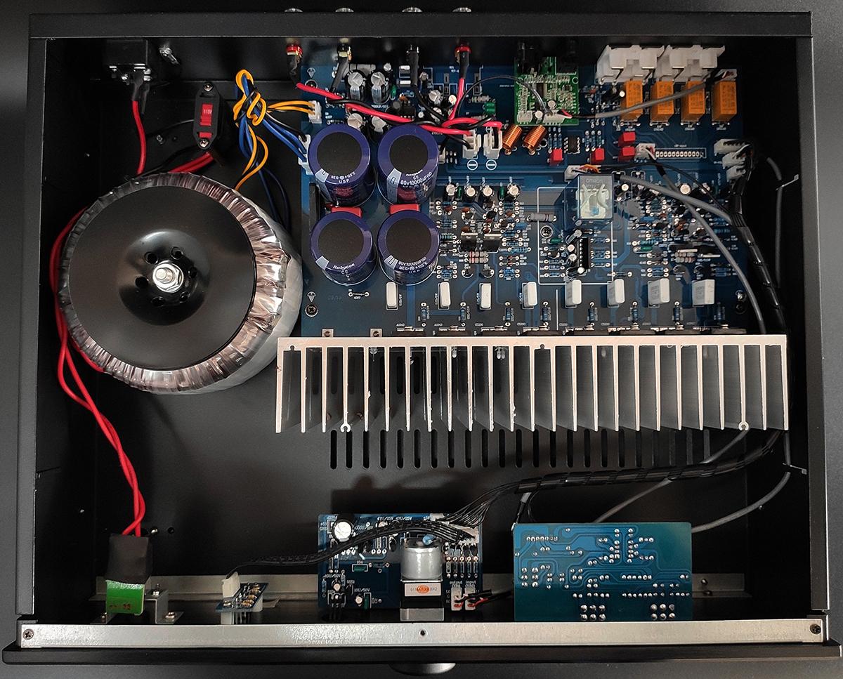 SoundArtist-SA-200IA-stereo-integrated-amplifier-15.jpg