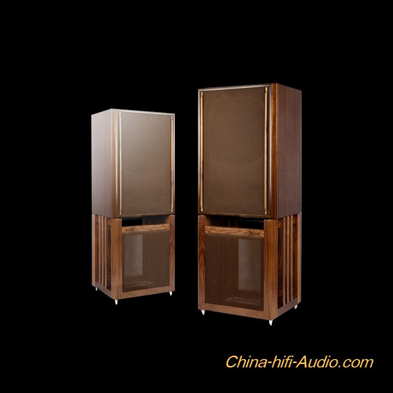 SoundArtist SC12B 12 Inch Coaxial Speaker audiophile Bookshelf Loudspeaker Pair