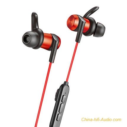 Takstar DW1 Wireless bluetooth In-ear running Earplugs VoLTE Sports earphones