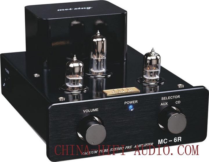 Pre-amplifier : China-hifi-Audio online store, Yaqin,Meixing