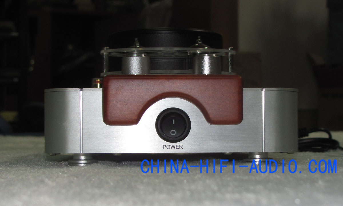 qinpu a 6000 mkii tube integrated amplifier with headphone amp china hifi audio online store. Black Bedroom Furniture Sets. Home Design Ideas