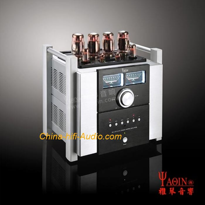 Yaqin tube amp Audio : China-hifi-Audio online store, Yaqin